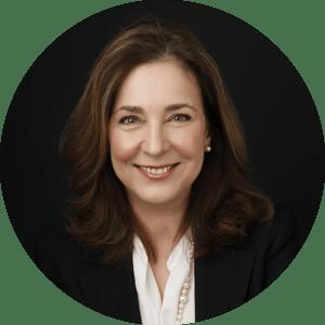 Carmen Ene, CEO 3stepIT