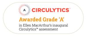 3stepIT Ellen MacArthur Grade A