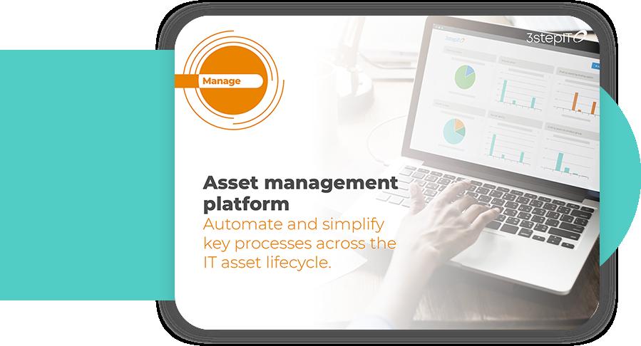 Asset-Download-img